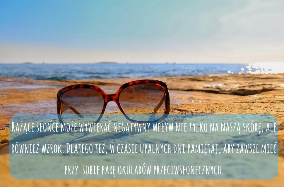 Infograf-1 Jak chronić się przed szkodliwym działaniem słońca?