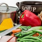 Wyróżniający-logo-150x150 Wspólny posiłek wpływa na bliskość relacji?