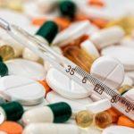 Wyróżniający-ok-150x150 Przeziębienie – jak z nim walczyć? Jak odróżnić je od grypy? <br>Sprawdź skuteczne sposoby!