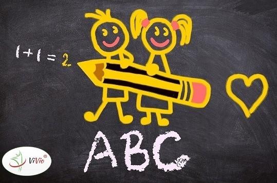 Wyróżniający-ok Czas do szkoły – podpowiadamy jak przygotować pełnowartościowe II śniadanie dla Twojego dziecka