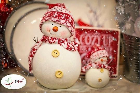 Wyróżniający-ok-1 Jak poradzić sobie ze świątecznym uczuciem przejedzenia?