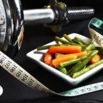 Wyróżniający-ok-2-150x150 5 produktów żywieniowych, których nie powinno się ze sobą łączyć