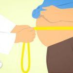 Wyróżniający_ok-150x150 DOMOWA KOSTKA ROSOŁOWA - jak zrobić? <br>SPRAWDŹ PRZEPIS na kostkę, która wystarczy aż na 36 litrów bulionu!
