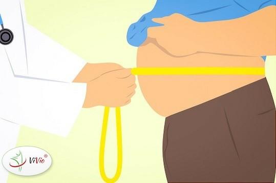 Wyróżniający_ok Zespół metaboliczny (zespół X) – co powinniśmy o nim wiedzieć?