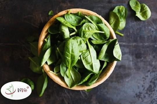 Wyróżniający-ok-1 Co warto wiedzieć na temat diety wegetariańskiej?
