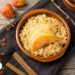 Wyróżniający-ok-150x150 Arbuzowa sałatka z quinoa – idealna na lato!
