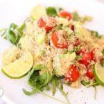Wyróżniający_ok-150x150 Arbuzowa sałatka z quinoa – idealna na lato!