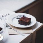 Wyróżniający-ok-150x150 Borówka brusznica – czego o niej nie wiesz?