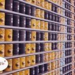 Wyróżniający-ok-3-150x150 Mąki – sprawdź, jaki typ i rodzaj wybrać w kuchni!