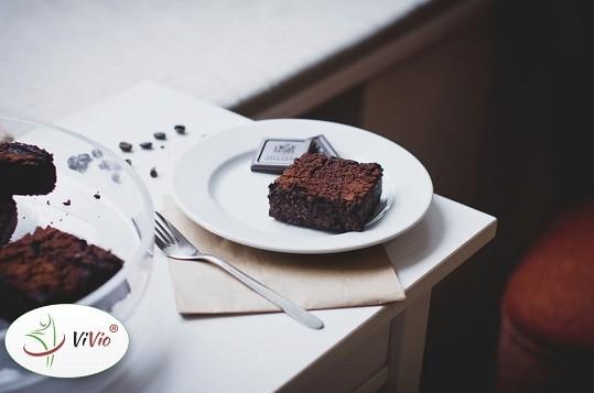 Wyróżniający-ok Jak przygotować pyszne ciasto z mąki ryżowej?