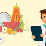 Wyróżniający-ok-2-150x150 Dieta. Jak się odchudzać ? Zdrowe i mądre odchudzanie