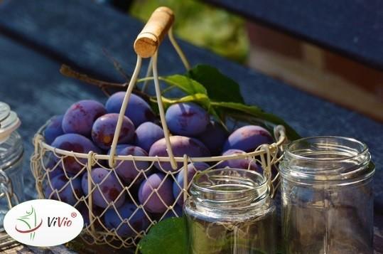 Wyróżniający Suszone śliwki w Twojej kuchni – kiedy warto je wykorzystać?