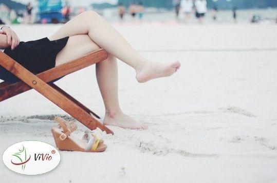 Wyróżniający-ok-3 Jak skutecznie nawilżyć naszą skórę przy pomocy naturalnych sposobów?