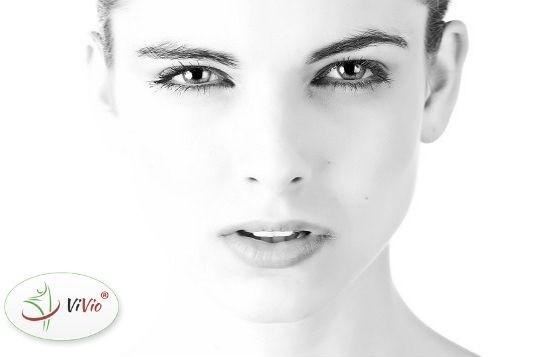 Wyróżniający-ok Dieta dla zdrowia naszych oczu