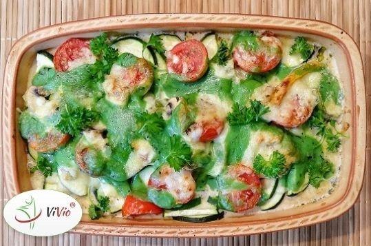 Wyróżniający-ok-1 Przygotuj pyszną zapiekankę warzywną z dodatkiem gałki muszkatołowej!