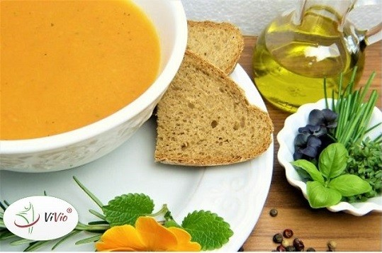 Wyróżniający-ok-4 Poznaj najważniejsze zalecenia dietetyczne w przebiegu Kamicy Pęcherzyka Żółciowego