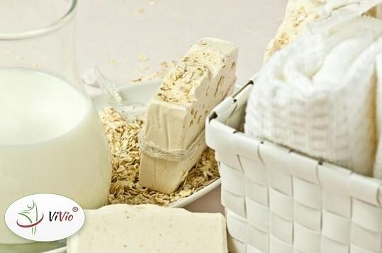 Wyróżniający-ok Płatki owsiane na 3 sposoby. Podpowiadamy jak wykorzystać je w naszej kuchni!