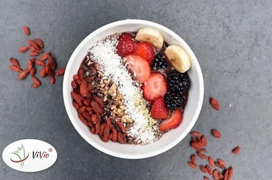 Wyróżniający-ok-1 Wegańskie śniadanie – jak przygotować je w szybki i prosty sposób?