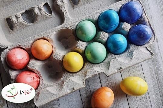 Wyróżniający-ok Zdrowe sałatki na świąteczny stół – poznaj nasze propozycje