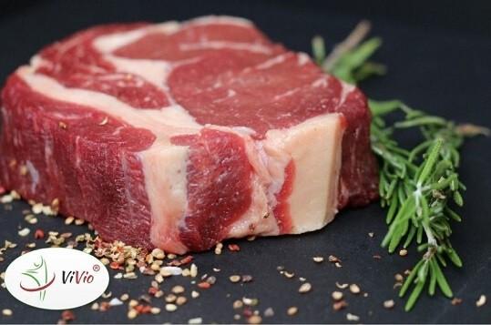 Wyróżniający-ok-3 Znaczenie i źródła żelaza w codziennej diecie człowieka