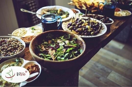 Wyróżniający-ok Szybkie i zdrowe dania – podpowiadamy jak je przygotować