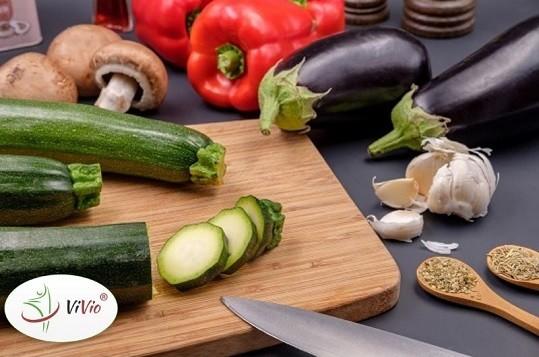 Wyróżniający-ok-2 Zapiekanki pełne warzyw – doskonała propozycja na jesienny obiad dla całej rodziny