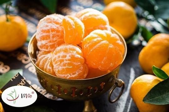 Wyróżniający-ok Cytrusy w codziennej kuchni – dlaczego warto je jeść i jak je wykorzystać?