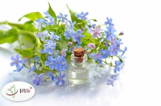 Wyróżniający-ok-1 Czy aromaterapia jest w stanie pozytywnie wpłynąć na nasze samopoczucie?