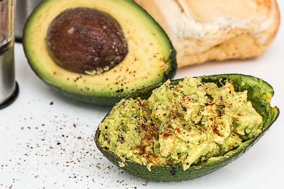 1.1 Dieta ketogeniczna dla początkujących – zasady, wskazania, przykładowy jadłospis
