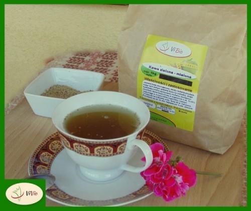 jak-przygotowac-zielona-kawe-e1405416468371 Jak przygotować wywar z zielonej kawy? [VIDEO]