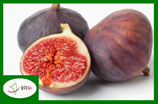 szy-for-blog Figa - biblijny owoc płodności skutecznym afrodyzjakiem?