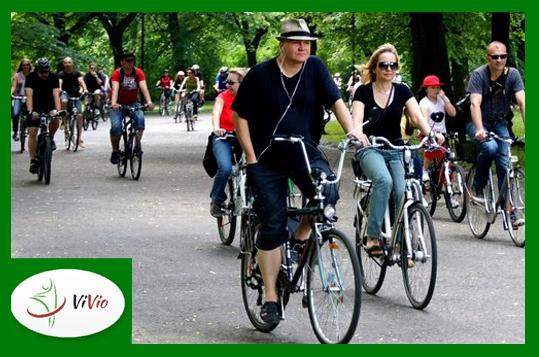 zielona-ramka-logo-mniejszy-for-blog11 Światowy Dzień bez Samochodu - 22 września!