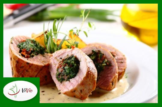 zielona-ramka-logo-mniejszy-for-blog13 Polędwiczki wieprzowe z suszonymi pomidorami - pomysł na obiad!