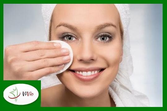 zielona-ramka-logo-mniejszy-for-blog4 Jak przygotować w domu tonik do twarzy?