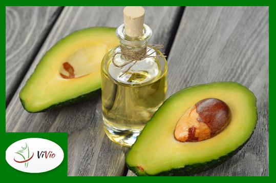 ramka-avokado Poznaj wszechstronne zastosowanie oleju avocado!