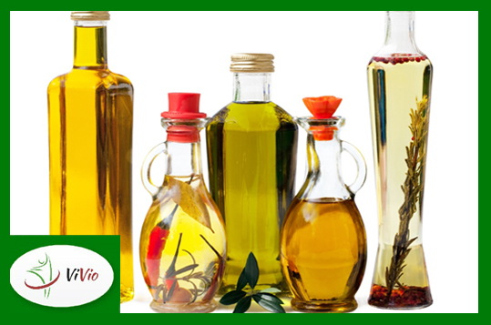 oleje-ramka-123 Co powinieneś wiedzieć o olejach?