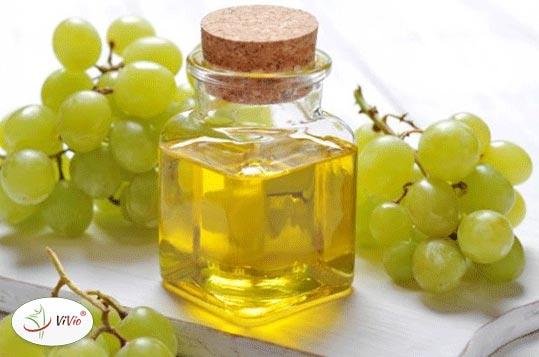olej_winogron Olej z pestek winogron dla zdrowia i urody!