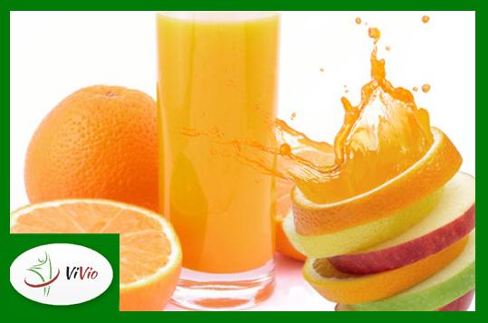 soki-swiezo-wyciskane 5 powodów, dla których powinno się pić świeżo wyciskane soki!