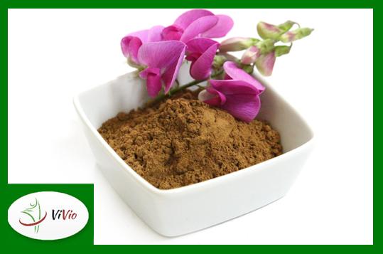 guarana12 Guarana zamiast kawy - dobra dla ciała i umysłu