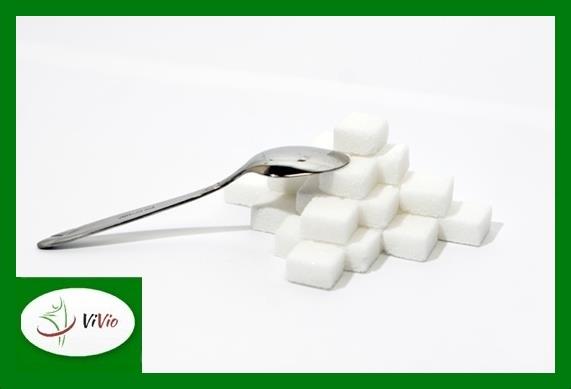 587256_14671617-Copy Sprawdź ile cukru zjadasz każdego dnia! Słodkie szaleństwo cz.1