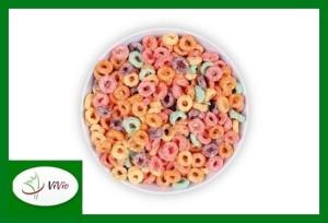 cukier-w-produktach-dla-dzieci_237637-Copy-300x204 Sprawdź ile cukru zjadasz każdego dnia! Słodkie szaleństwo cz.1