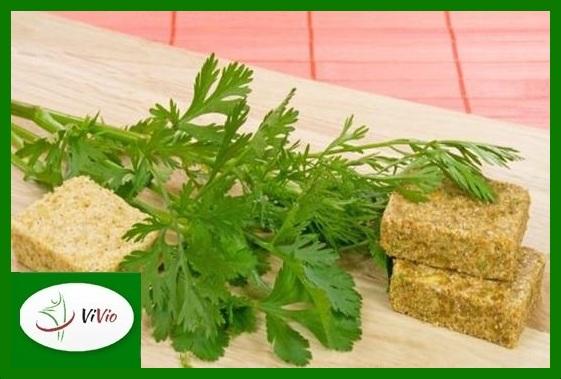 healthy-homemade-bouillon-cubes-Copy Gotuj zdrowo - Domowa kostka rosołowa