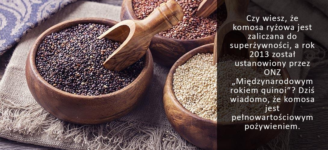komosa-ryżowa-wartosci-odzywcze Odkryj moc komosy ryżowej! Niezwykłe właściwości quinoi