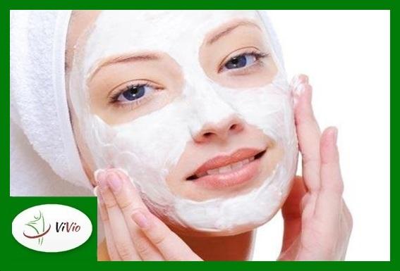 maska_iz_ovsa-Copy Glinki kosmetyczne - wybierz odpowiednią dla potrzeb swojej skóry
