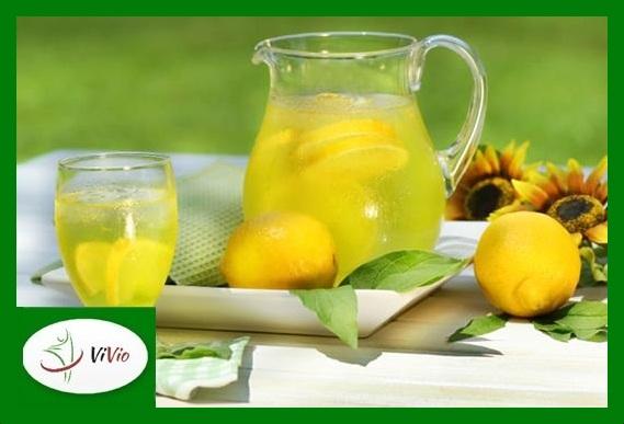 summer_lemonade-Copy Owocowe ochłodzenie: zimne, bezalkoholowe drinki do przygotowania w domu!