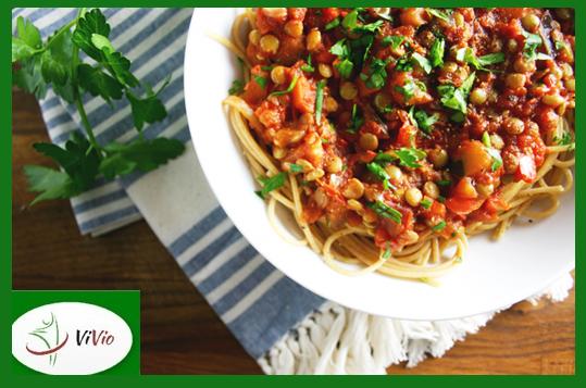 vegan_lenil_resize_0-Copy Soczewica zamiast mięsa w Spaghetti à la bolognese