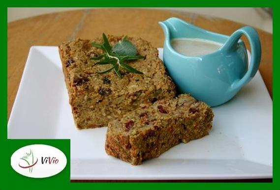 ChickPea-Loaf-Photo-Copy Pasztet z zieloną soczewicą