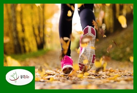exercise-jogging-running-Copy Jak wzmocnić odporność na jesień?