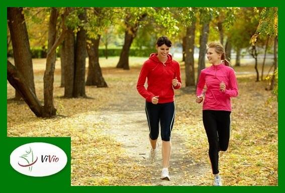 running-in-the-autumn_xxl-Copy Jak wzmocnić odporność na jesień?