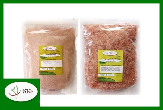 sol-zestaw-680x510-Copy Na czym polega przewaga soli himalajskiej nad solą kuchenną?